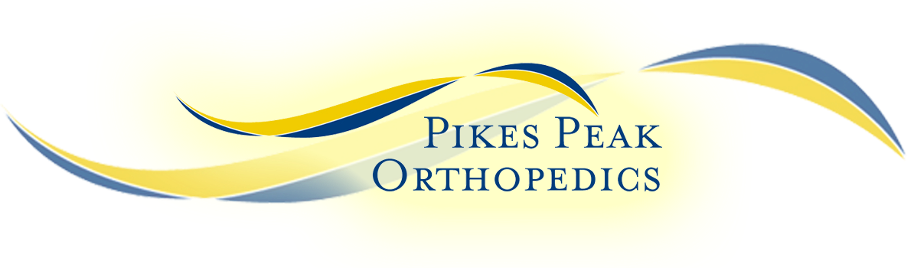 Pikes Peak Orthopedics